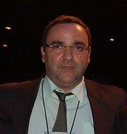 Allan Bittar - Cópia_1